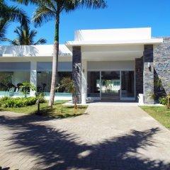 Отель Grand Bahia Principe Aquamarine Доминикана, Пунта Кана - отзывы, цены и фото номеров - забронировать отель Grand Bahia Principe Aquamarine онлайн