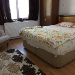 Golio Suit Турция, Анкара - отзывы, цены и фото номеров - забронировать отель Golio Suit онлайн комната для гостей фото 5