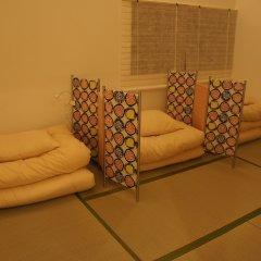 Sato San's Rest - Hostel Токио комната для гостей фото 2