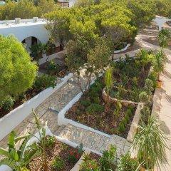 Отель Hostal Rural La Torre Испания, Сан-Антони-де-Портмань - отзывы, цены и фото номеров - забронировать отель Hostal Rural La Torre онлайн фото 7