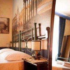 Отель Almes Roma B&B удобства в номере фото 2