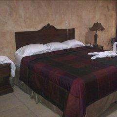 Hotel Cibeles La Ceiba Луизиана Ceiba