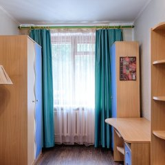 Апартаменты Dvuhkomnatnie Na Sokole Apartments Москва фото 3