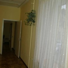 Гостиница Галчонок фото 15
