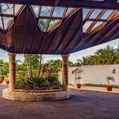 Отель Royal Decameron Club Caribbean Resort - ALL INCLUSIVE Ямайка, Монастырь - отзывы, цены и фото номеров - забронировать отель Royal Decameron Club Caribbean Resort - ALL INCLUSIVE онлайн фото 6