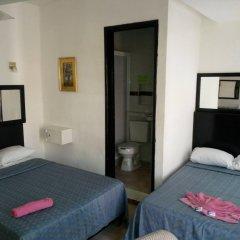 Отель Hacienda Agua Azul Мексика, Плая-дель-Кармен - отзывы, цены и фото номеров - забронировать отель Hacienda Agua Azul онлайн