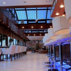 Отель Anemi фото 4