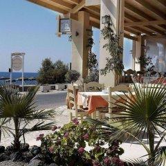 Отель Atlantis Beach Villa Греция, Остров Санторини - отзывы, цены и фото номеров - забронировать отель Atlantis Beach Villa онлайн фото 7