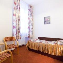 Отель Reymont Польша, Лодзь - 3 отзыва об отеле, цены и фото номеров - забронировать отель Reymont онлайн фото 5