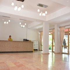 Отель Club Palm Garden Keskin Мармарис интерьер отеля фото 2