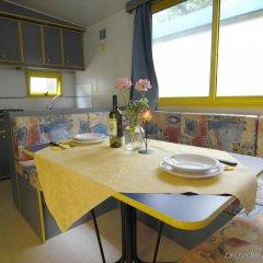 Отель Camping Village Jolly Италия, Маргера - - забронировать отель Camping Village Jolly, цены и фото номеров в номере фото 2