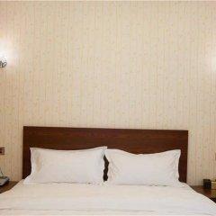 Отель Xiamen Tianhaixuan Holiday Villa Китай, Сямынь - отзывы, цены и фото номеров - забронировать отель Xiamen Tianhaixuan Holiday Villa онлайн комната для гостей фото 5