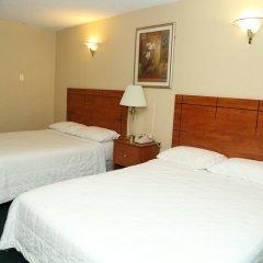Отель JFK Inn США, Нью-Йорк - отзывы, цены и фото номеров - забронировать отель JFK Inn онлайн фото 6