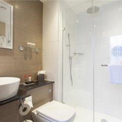 Отель Thistle Piccadilly ванная