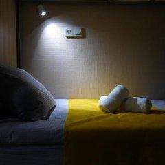 Отель Koan Тбилиси спа