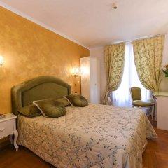 Hotel Savoia & Jolanda комната для гостей фото 3