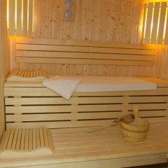 Отель Mai Samui Beach Resort & Spa сауна