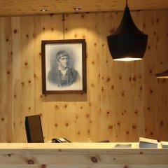 Отель Hells Ferienresort Zillertal Австрия, Фюген - отзывы, цены и фото номеров - забронировать отель Hells Ferienresort Zillertal онлайн сауна