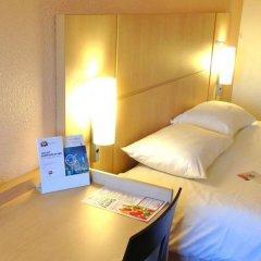Отель Ibis Cannes Centre Франция, Канны - отзывы, цены и фото номеров - забронировать отель Ibis Cannes Centre онлайн детские мероприятия
