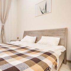 Гостиница Centeral Hotel & Hostel в Москве 10 отзывов об отеле, цены и фото номеров - забронировать гостиницу Centeral Hotel & Hostel онлайн Москва комната для гостей фото 4