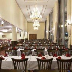 Liva Hotel Mersin Турция, Мерсин - отзывы, цены и фото номеров - забронировать отель Liva Hotel Mersin онлайн помещение для мероприятий