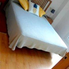 Отель With one Bedroom in Santa Catalina, Baiona, With Furnished Terrace Испания, Байона - отзывы, цены и фото номеров - забронировать отель With one Bedroom in Santa Catalina, Baiona, With Furnished Terrace онлайн спа