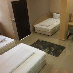 Отель Rusalka Spa Complex Болгария, Свиштов - отзывы, цены и фото номеров - забронировать отель Rusalka Spa Complex онлайн комната для гостей