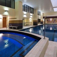 Отель Meriton Suites Pitt Street Австралия, Сидней - отзывы, цены и фото номеров - забронировать отель Meriton Suites Pitt Street онлайн с домашними животными