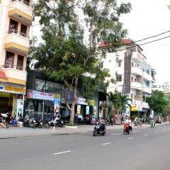 Indochine Hotel Nha Trang Нячанг фото 3