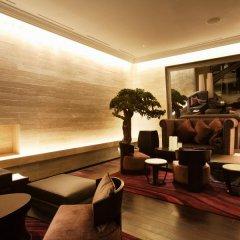 Lotte Hotel World спа фото 2