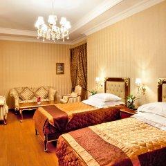 Отель Shah Palace Азербайджан, Баку - 3 отзыва об отеле, цены и фото номеров - забронировать отель Shah Palace онлайн комната для гостей фото 2