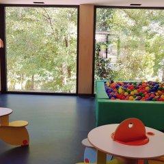 Отель VIDAGO Шавеш детские мероприятия