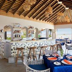 Отель Zoetry Montego Bay - All Inclusive гостиничный бар