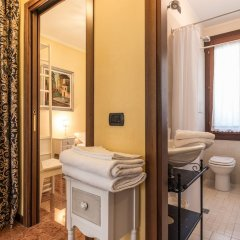 Отель Like Venice Out of The Crowd Италия, Сальцано - отзывы, цены и фото номеров - забронировать отель Like Venice Out of The Crowd онлайн удобства в номере фото 2