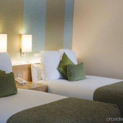 Отель Crowne Plaza London Kensington детские мероприятия