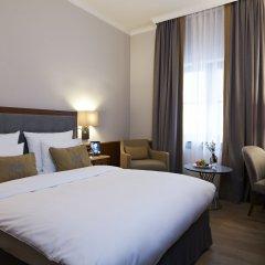 Отель Platzl Hotel Германия, Мюнхен - 1 отзыв об отеле, цены и фото номеров - забронировать отель Platzl Hotel онлайн комната для гостей