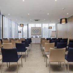 Отель Allegro Madeira-Adults Only Португалия, Фуншал - отзывы, цены и фото номеров - забронировать отель Allegro Madeira-Adults Only онлайн помещение для мероприятий фото 2