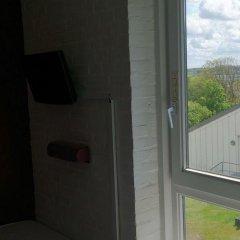 Отель Nørresundby Kursuscenter Дания, Бровст - отзывы, цены и фото номеров - забронировать отель Nørresundby Kursuscenter онлайн фото 2