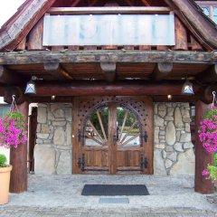 Отель Marysin Dwór Польша, Катовице - 1 отзыв об отеле, цены и фото номеров - забронировать отель Marysin Dwór онлайн фото 2