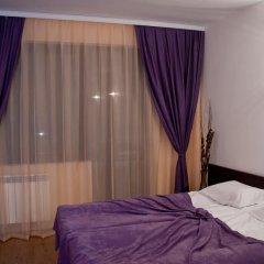 Отель Neviastata Болгария, Левочево - отзывы, цены и фото номеров - забронировать отель Neviastata онлайн комната для гостей фото 2