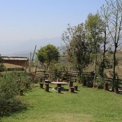 Отель Mount Paradise Непал, Нагаркот - отзывы, цены и фото номеров - забронировать отель Mount Paradise онлайн