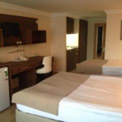 Gun Hotel Турция, Кастамону - отзывы, цены и фото номеров - забронировать отель Gun Hotel онлайн удобства в номере фото 2