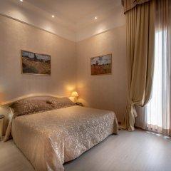 Отель President Италия, Римини - 1 отзыв об отеле, цены и фото номеров - забронировать отель President онлайн комната для гостей фото 2