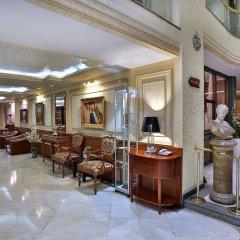 Отель Ortakoy Princess интерьер отеля фото 2