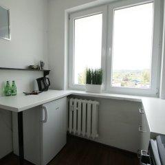 Апартаменты Inside House - Apartments Sopot удобства в номере фото 2