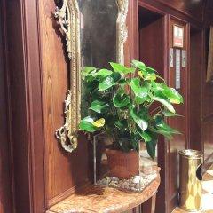 Отель Romana Residence Италия, Милан - 4 отзыва об отеле, цены и фото номеров - забронировать отель Romana Residence онлайн фото 2