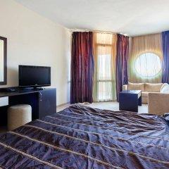 Апартаменты Menada Forum Apartments удобства в номере
