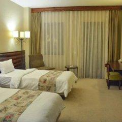 Gazelle Resort & Spa Турция, Болу - отзывы, цены и фото номеров - забронировать отель Gazelle Resort & Spa онлайн комната для гостей фото 2
