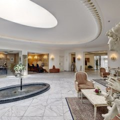 Отель Phoenix Copenhagen фото 15