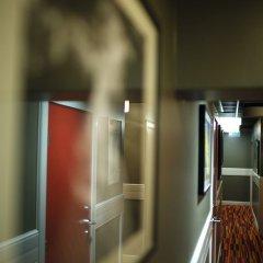 Hotel Finn фото 3